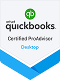 North Bay QuickBooks ProAdvisor